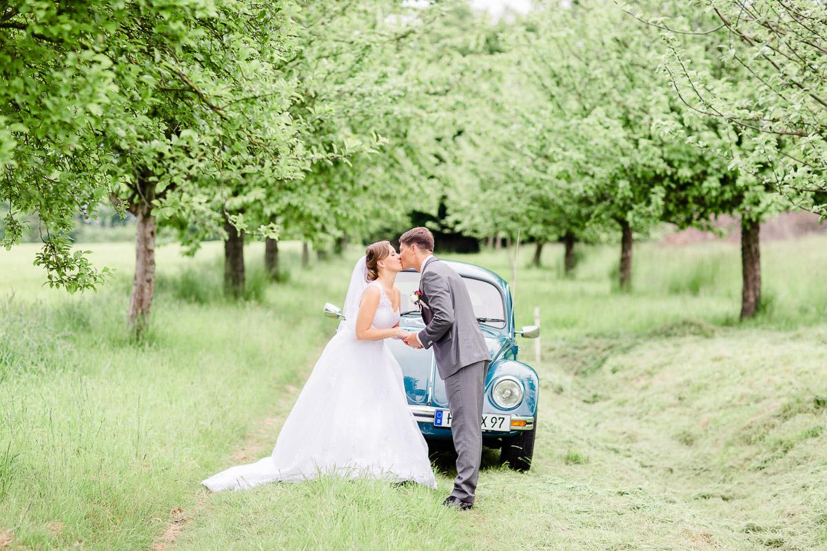 Hochzeitsfotograf-Herford-05-15-34