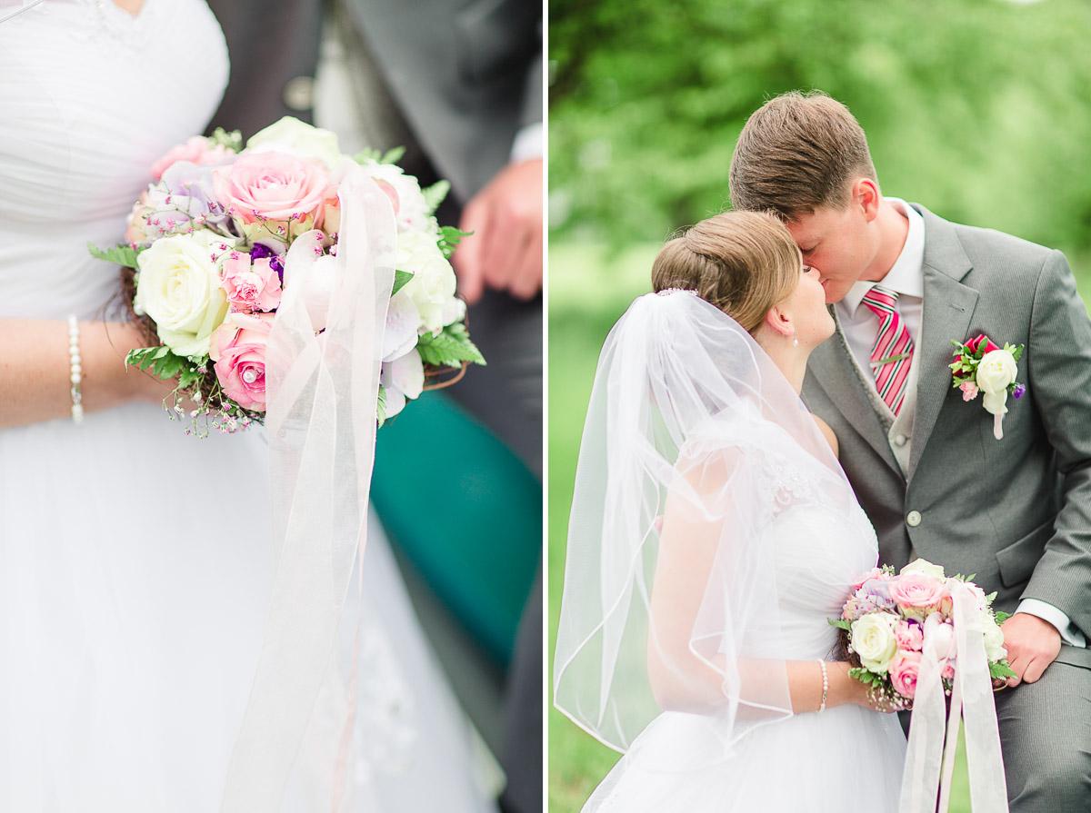 Hochzeitsfotograf-Herford-05-15-35