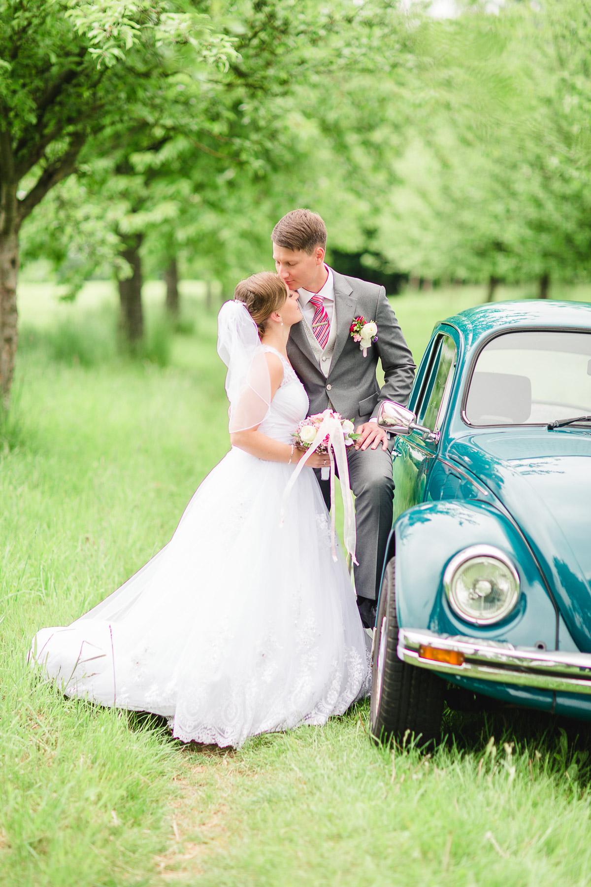 Hochzeitsfotograf-Herford-05-15-36