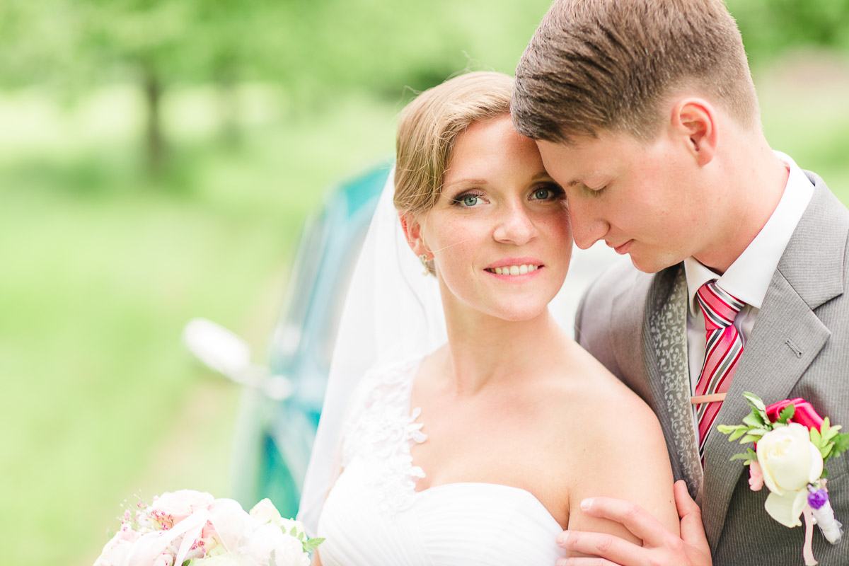 Hochzeitsfotograf-Herford-05-15-37