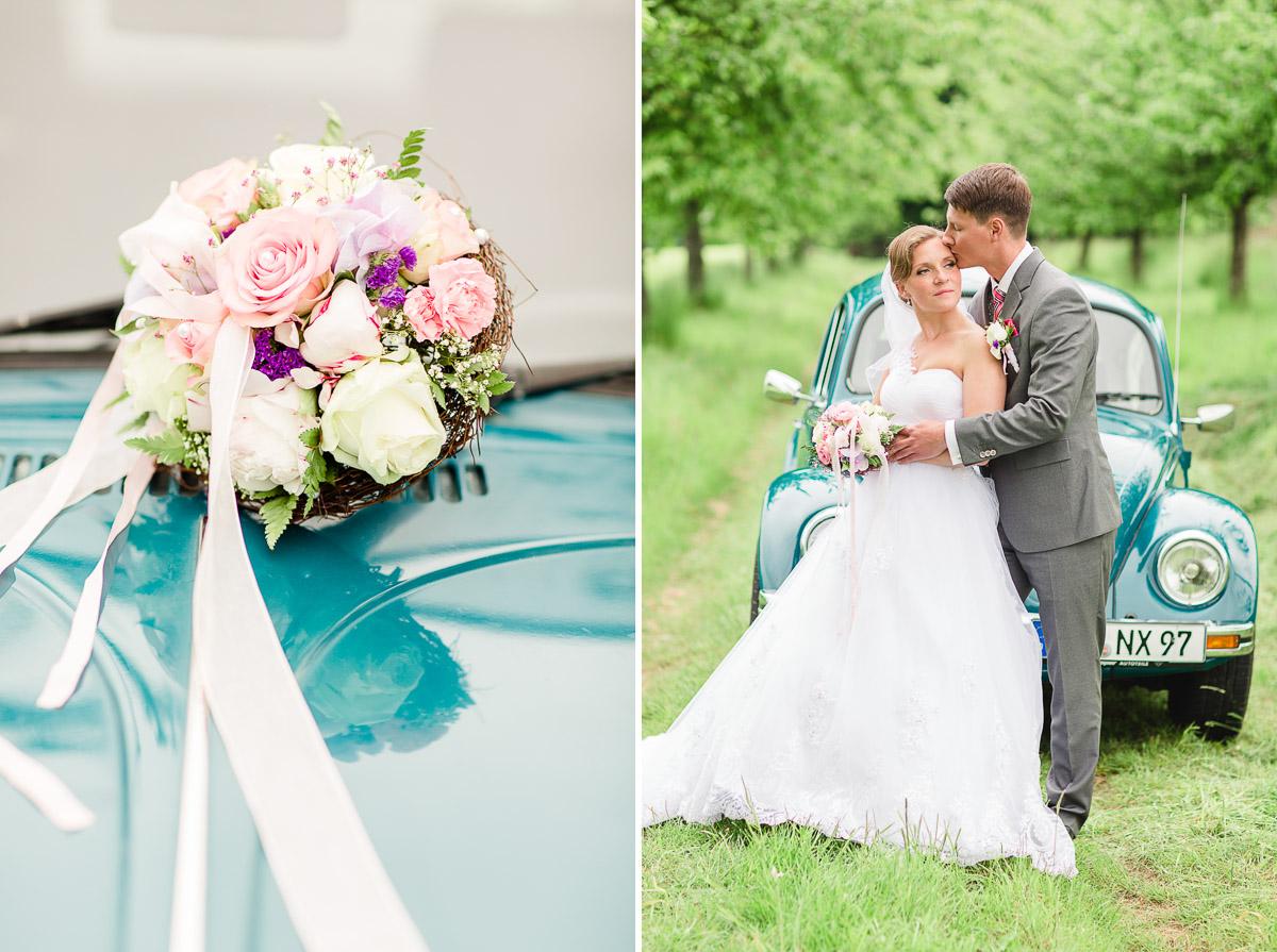 Hochzeitsfotograf-Herford-05-15-39