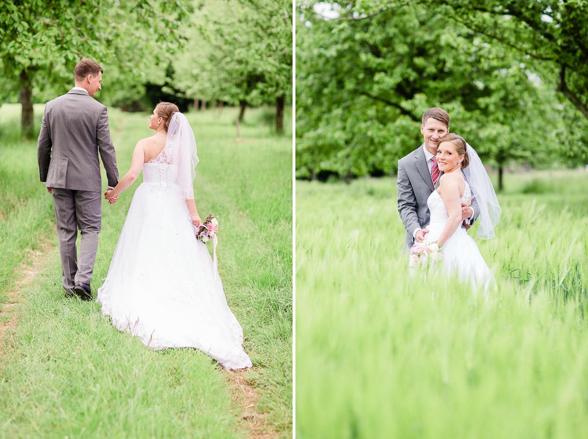Hochzeitsfotograf-Herford-05-15-40