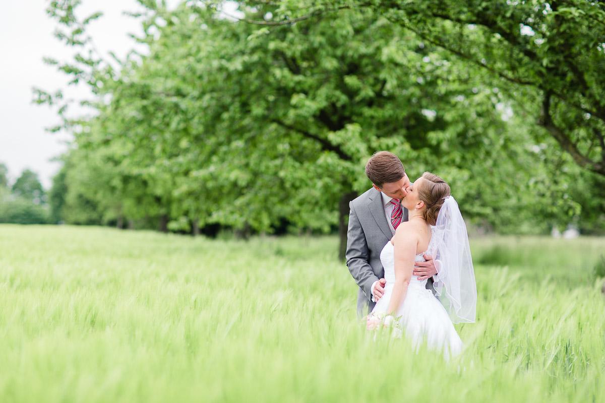 Hochzeitsfotograf-Herford-05-15-41