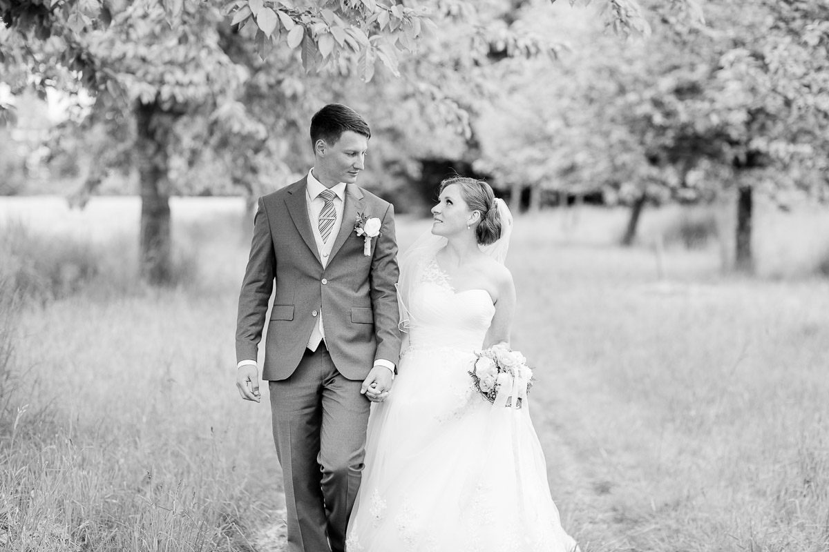 Hochzeitsfotograf-Herford-05-15-42