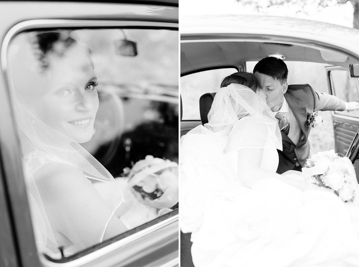 Hochzeitsfotograf-Herford-05-15-43