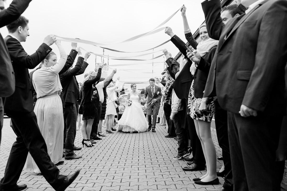 Hochzeitsfotograf-Herford-05-15-44