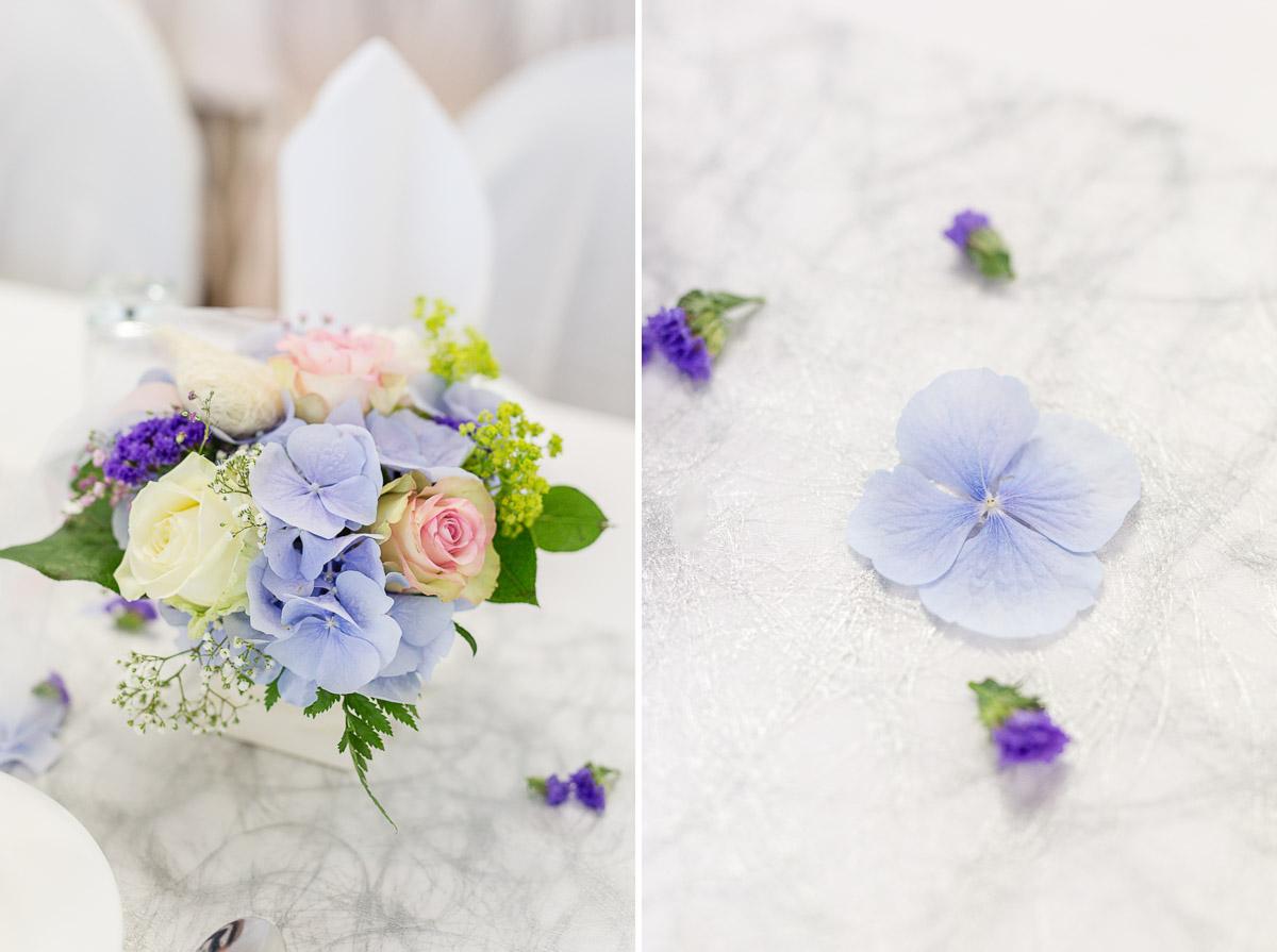 Hochzeitsfotograf-Herford-05-15-45