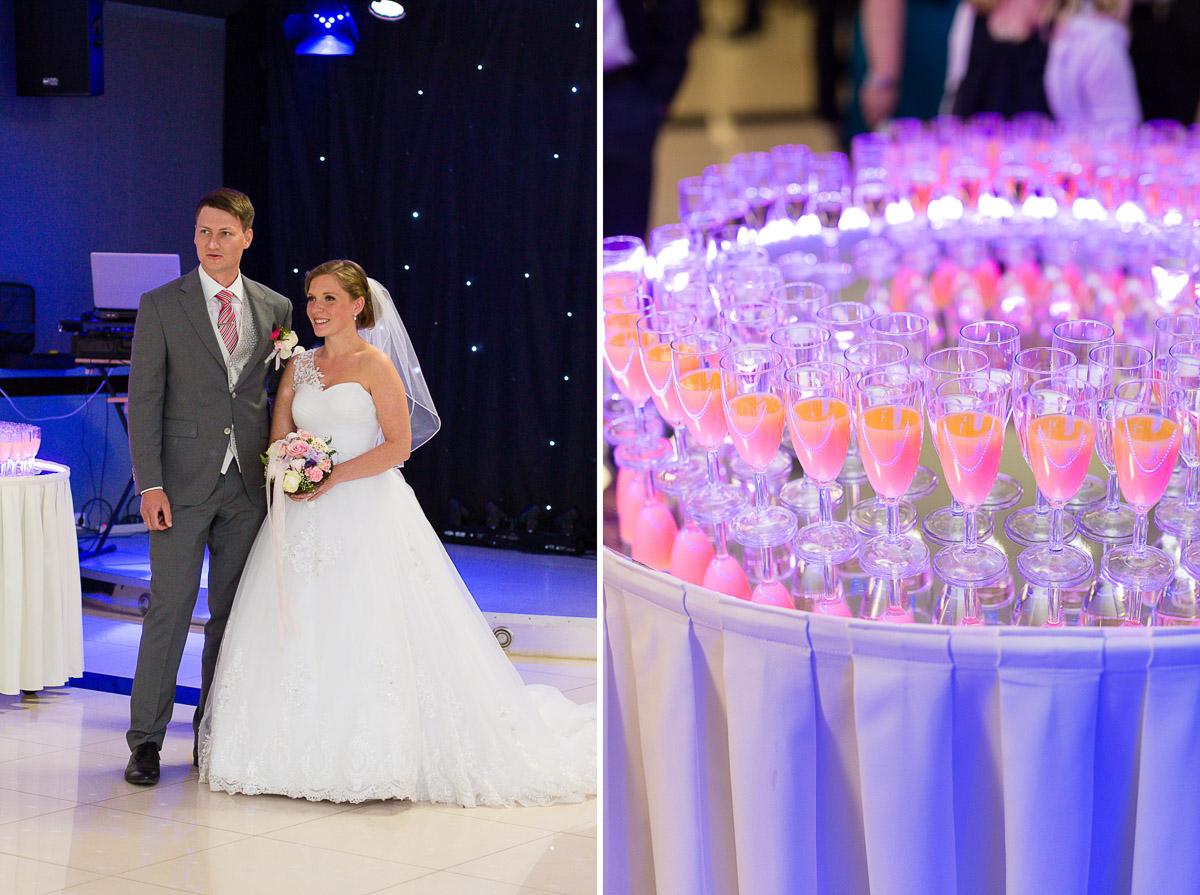 Hochzeitsfotograf-Herford-05-15-48