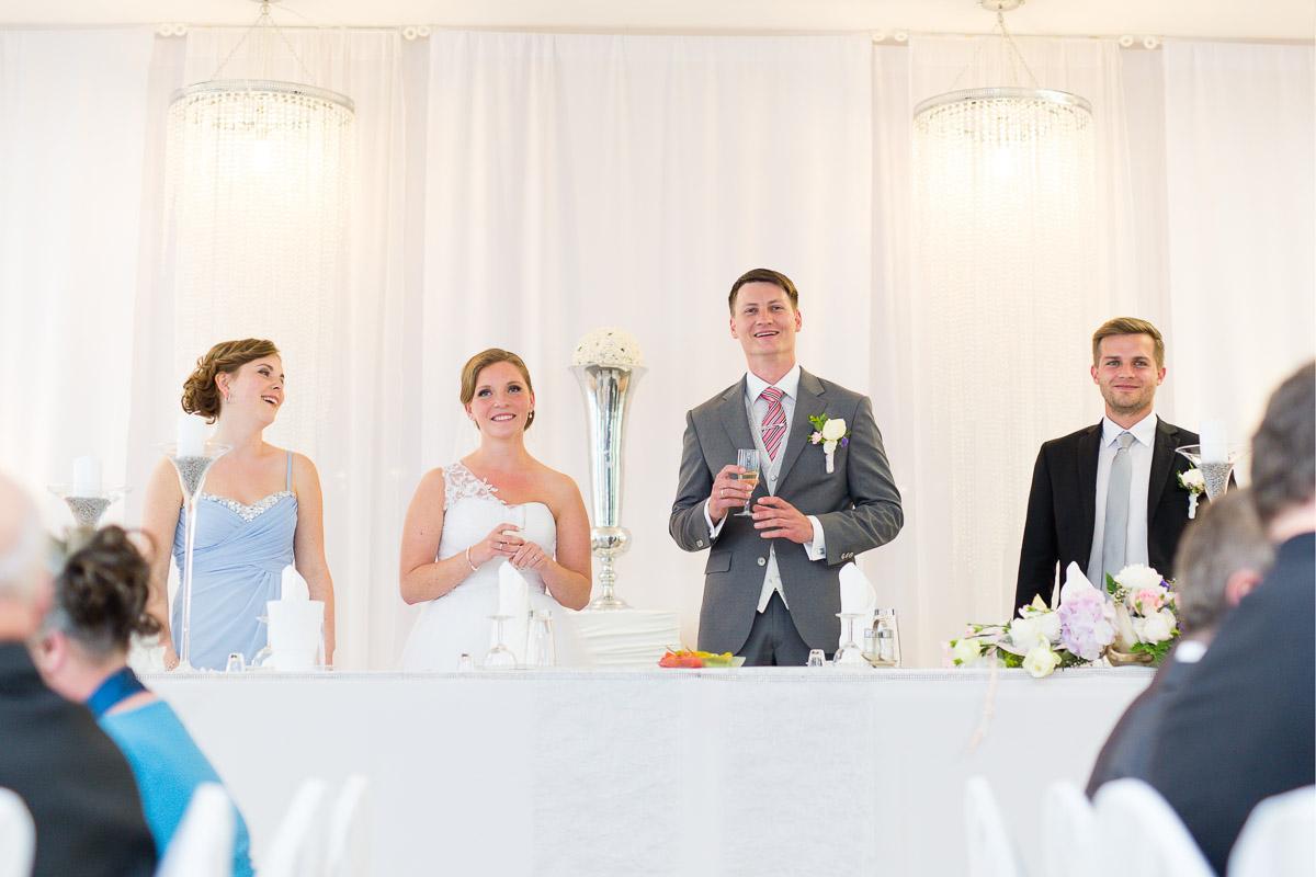 Hochzeitsfotograf-Herford-05-15-50