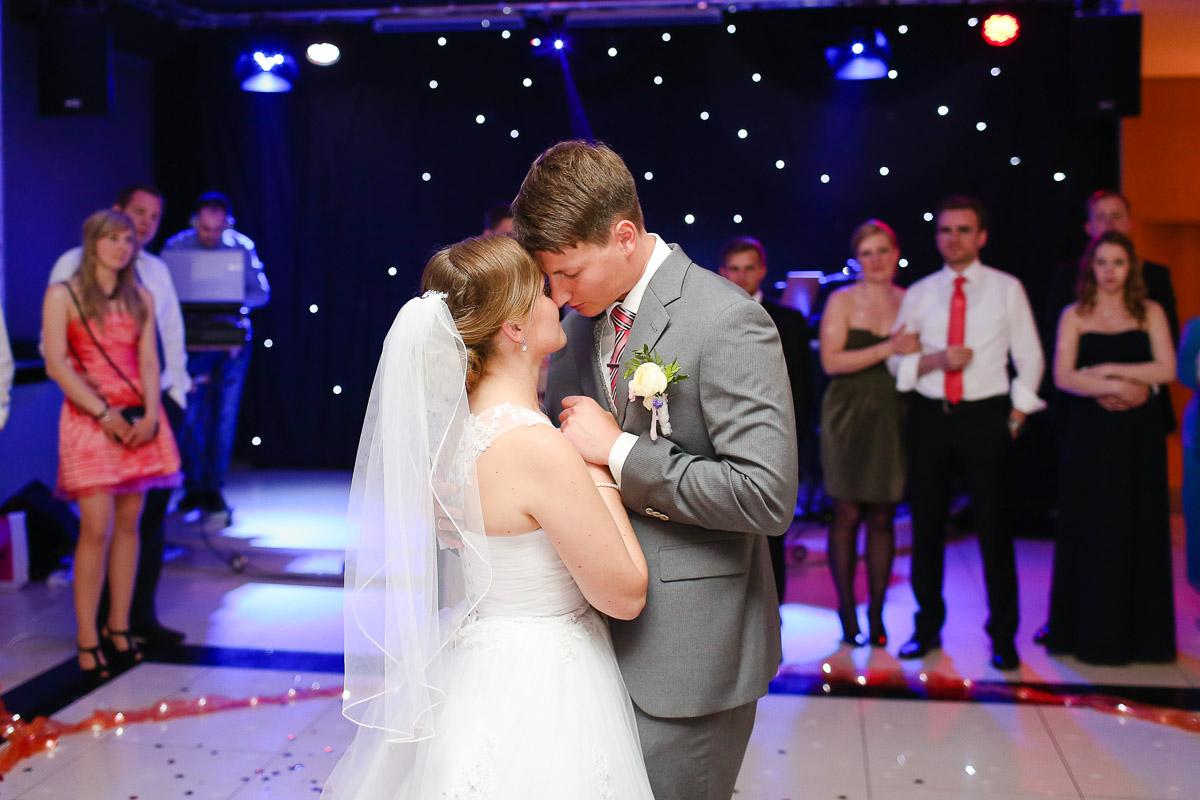 Hochzeitsfotograf-Herford-05-15-51