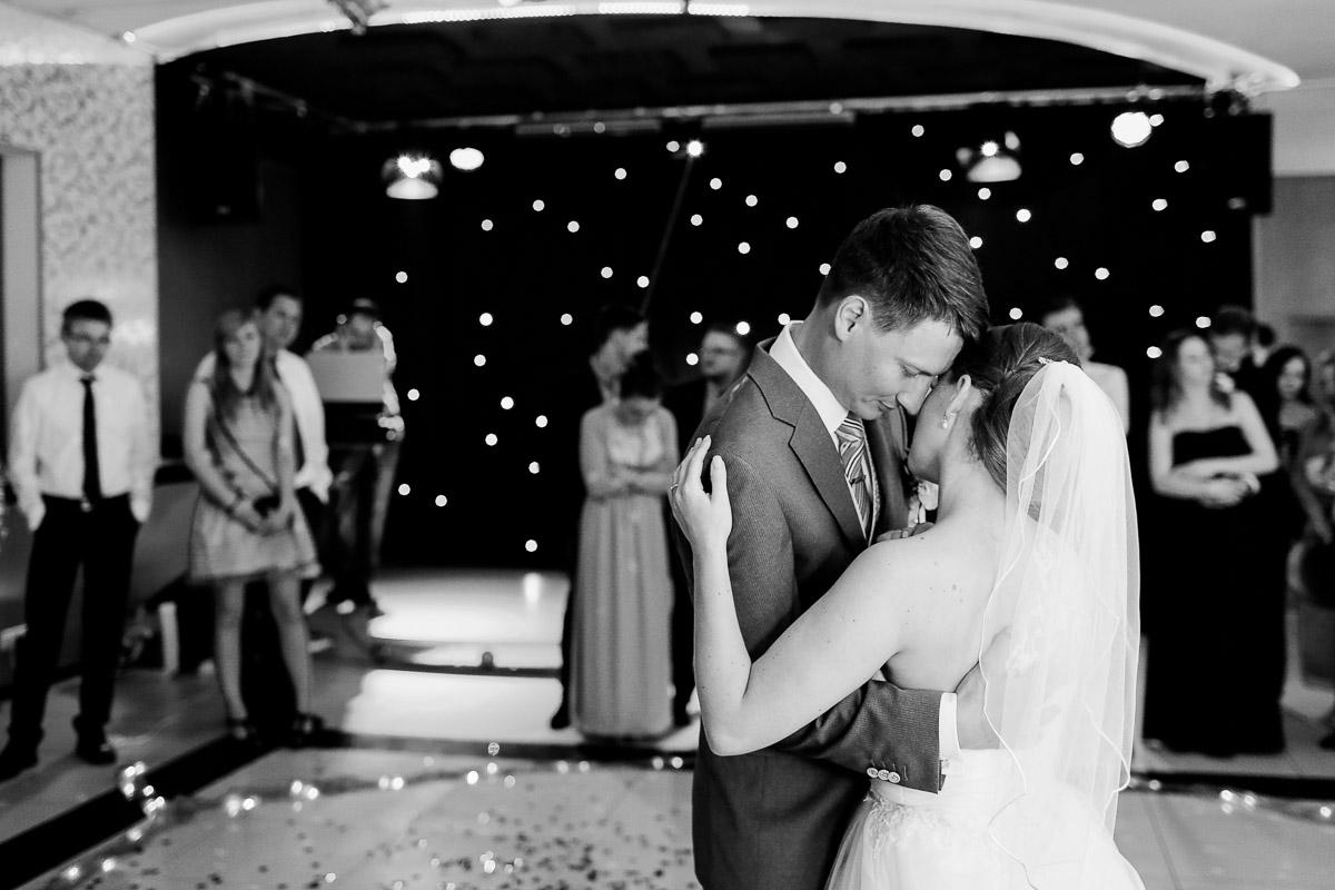 Hochzeitsfotograf-Herford-05-15-52