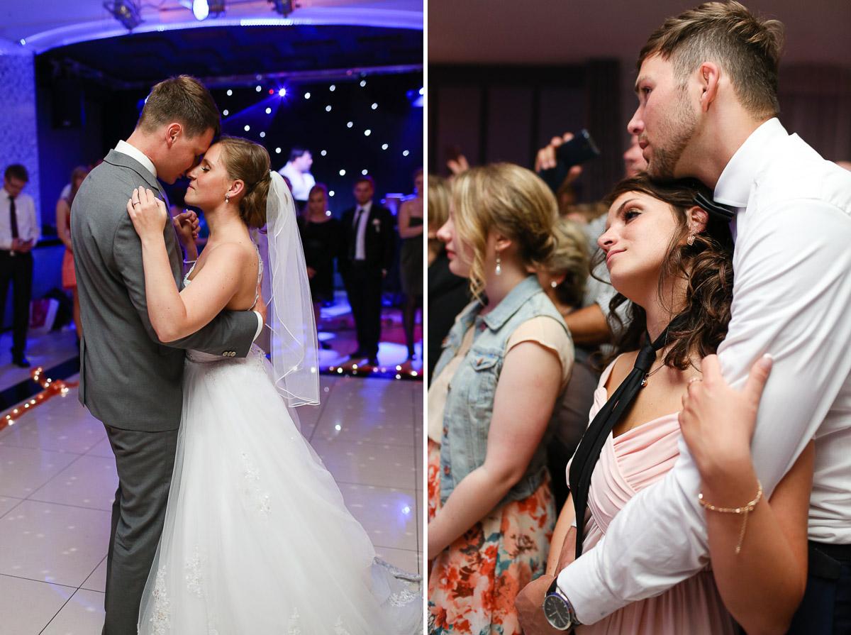 Hochzeitsfotograf-Herford-05-15-53