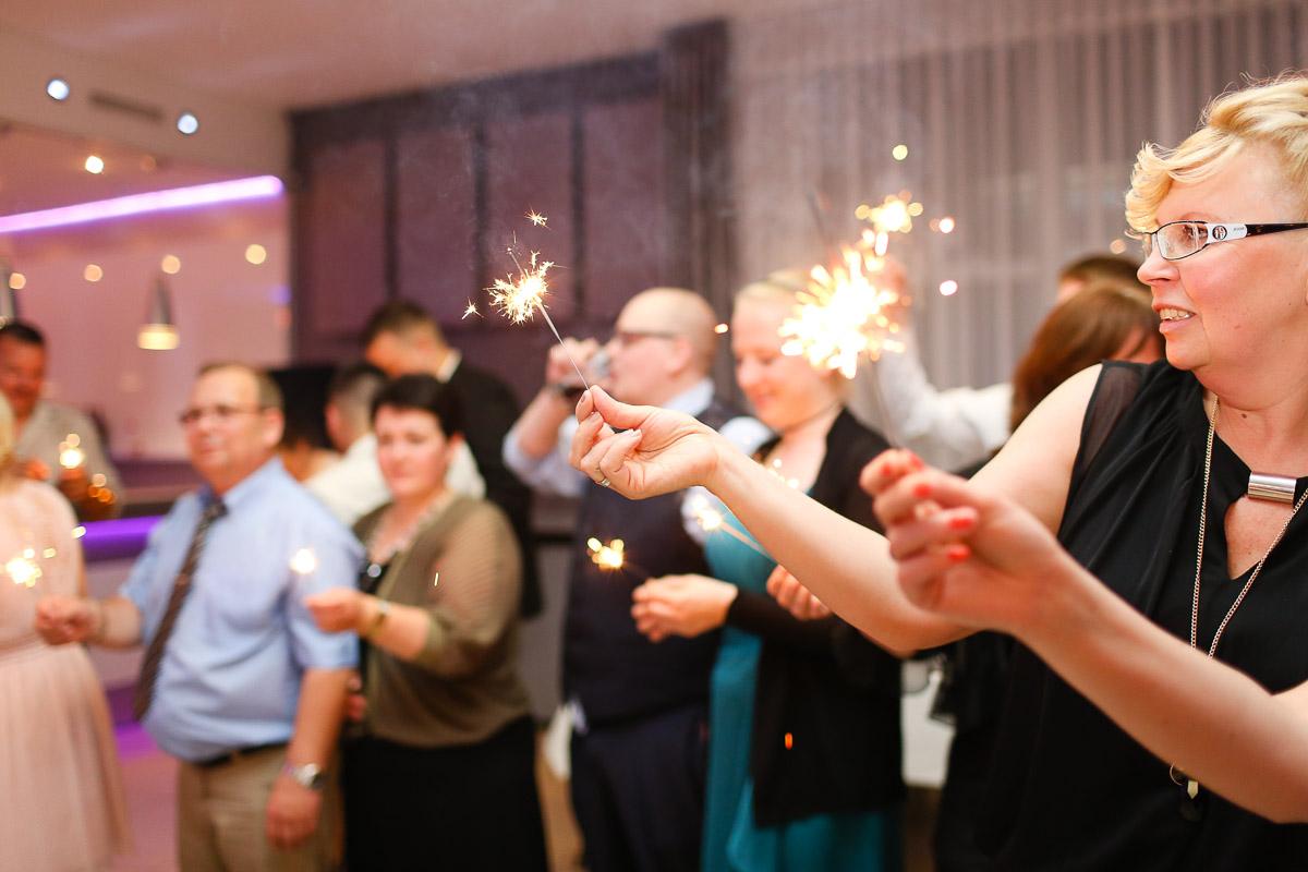 Hochzeitsfotograf-Herford-05-15-54