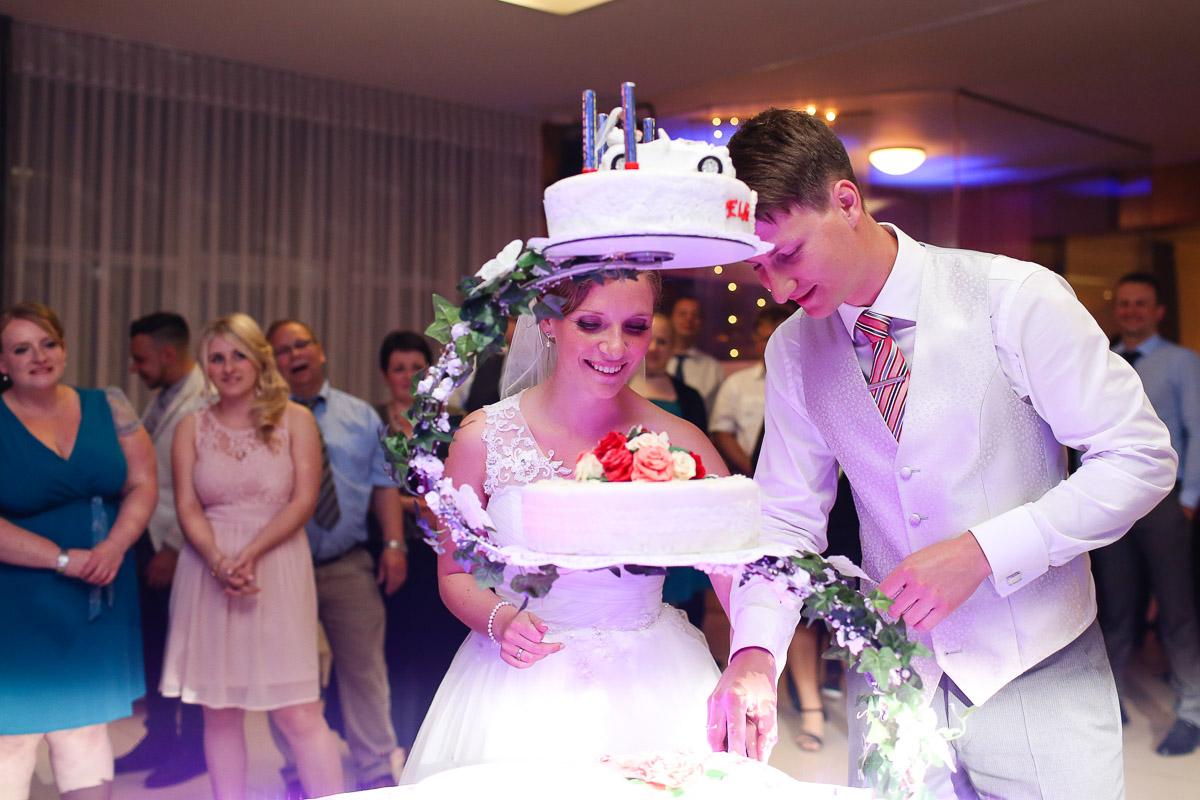 Hochzeitsfotograf-Herford-05-15-56