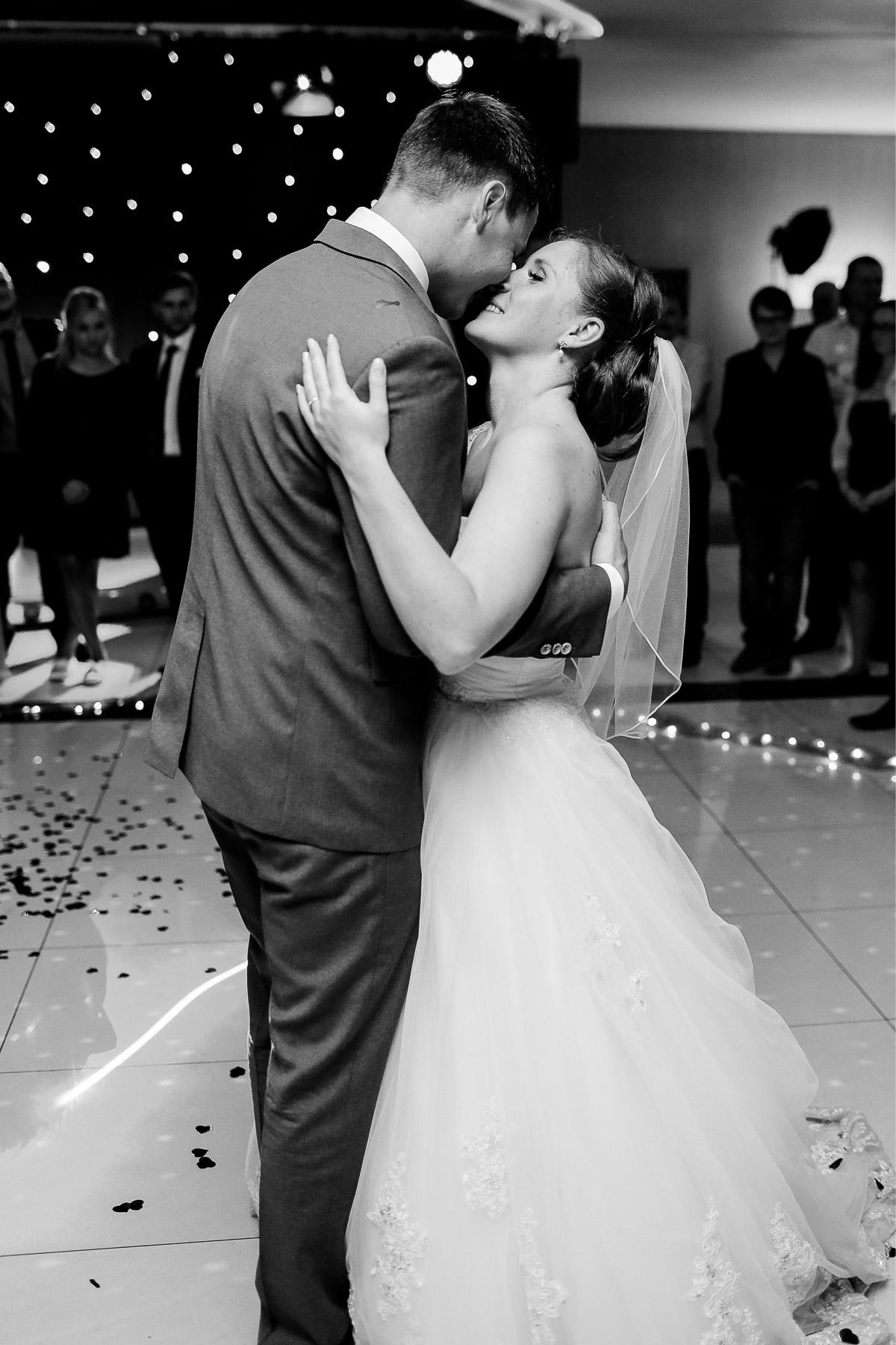 Hochzeitsfotograf-Herford-05-15-58