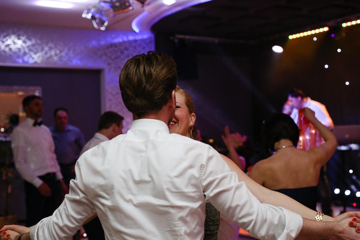 Hochzeitsfotograf-Herford-05-15-59