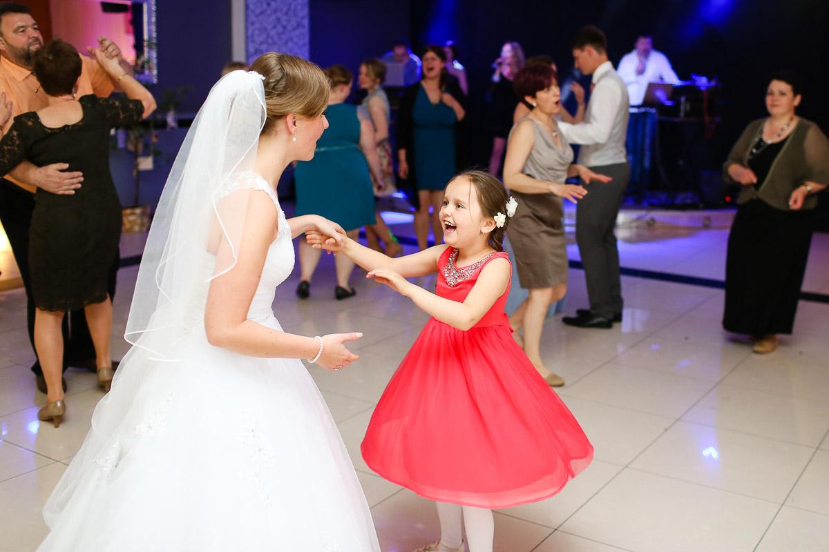 Hochzeitsfotograf-Herford-05-15-61