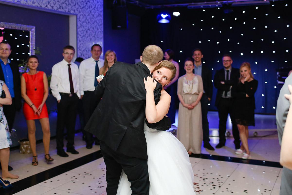 Hochzeitsfotograf-Herford-05-15-62