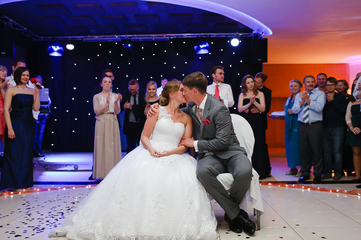 Hochzeitsfotograf-Herford-05-15-65