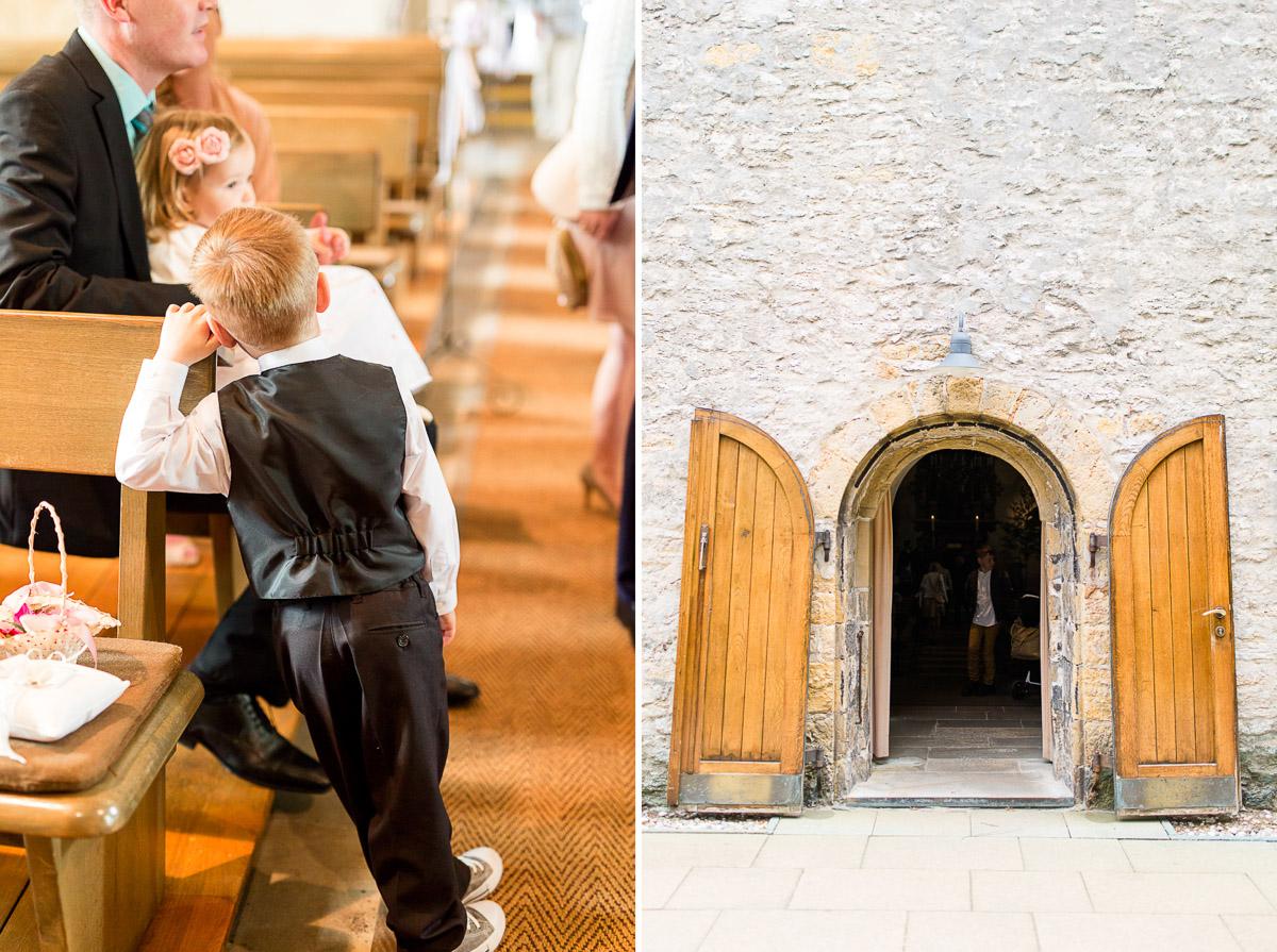 Hochzeitsfotograf-Herford-05-15-9
