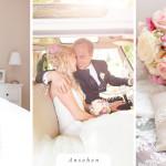 cover Marco Huether Hochzeitsfotograf Melle 2015-06
