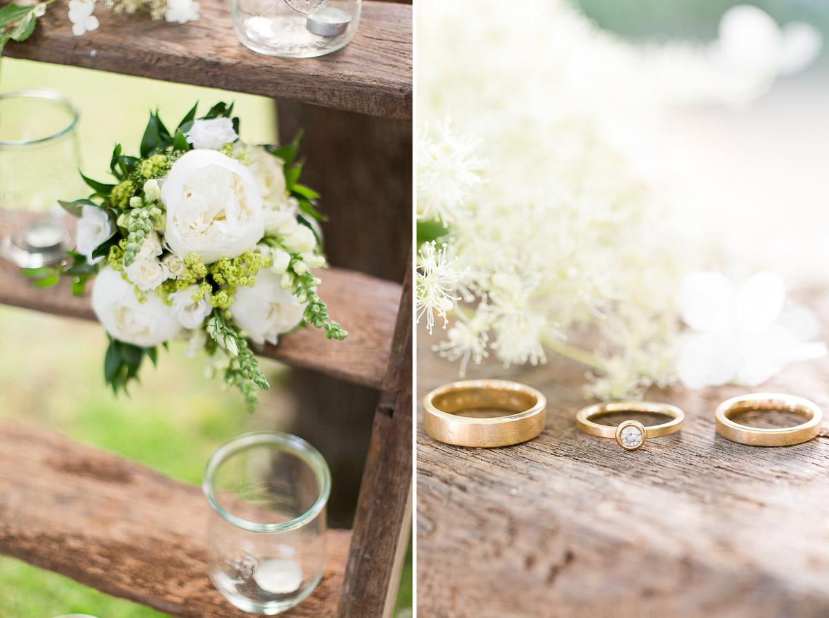 Hochzeitsfotograf-Lage-1-2