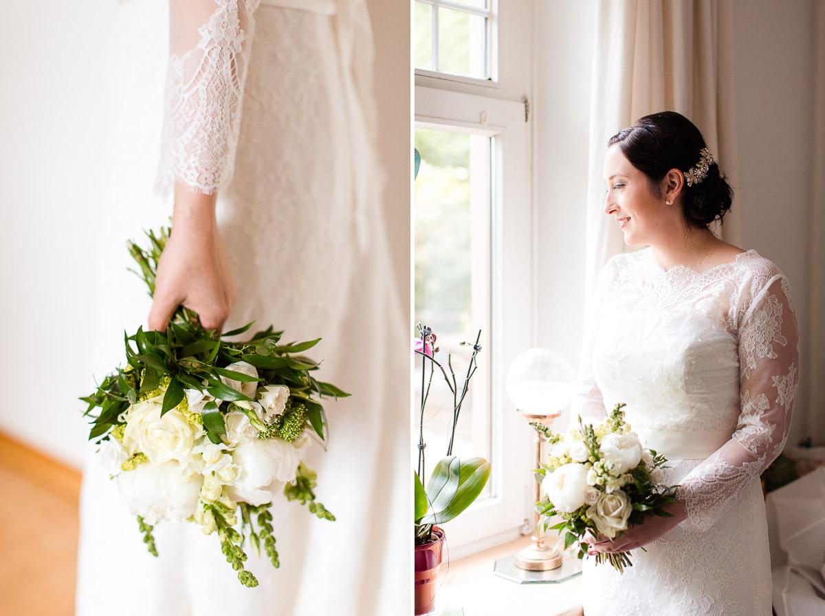 Hochzeitsfotograf-Lage-1-7