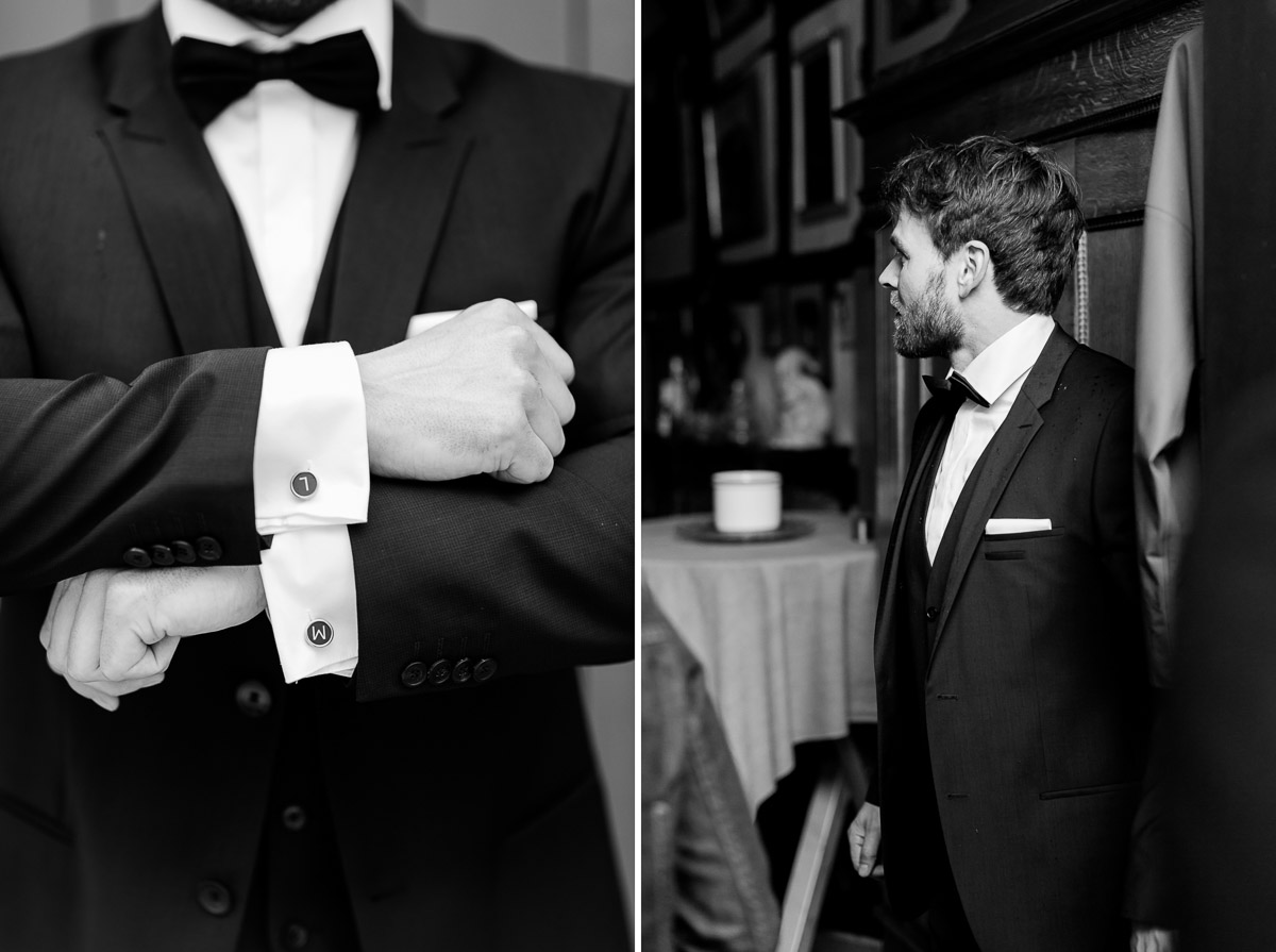 Hochzeitsfotograf-Lage-1-9