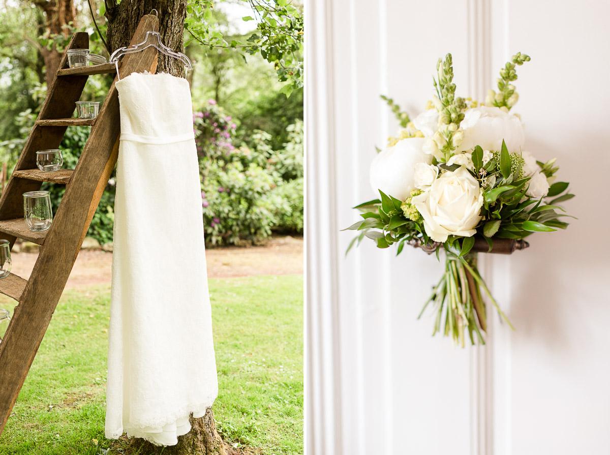 Hochzeitsfotograf-Lage-1