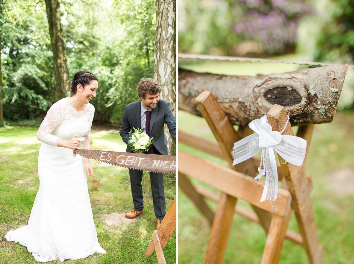 Hochzeitsfotograf-Lage-10-1