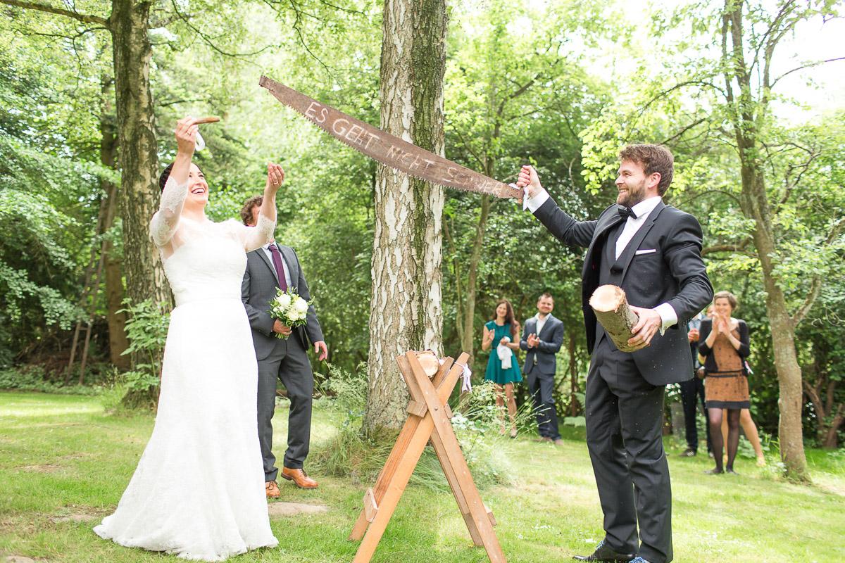 Hochzeitsfotograf-Lage-11-1