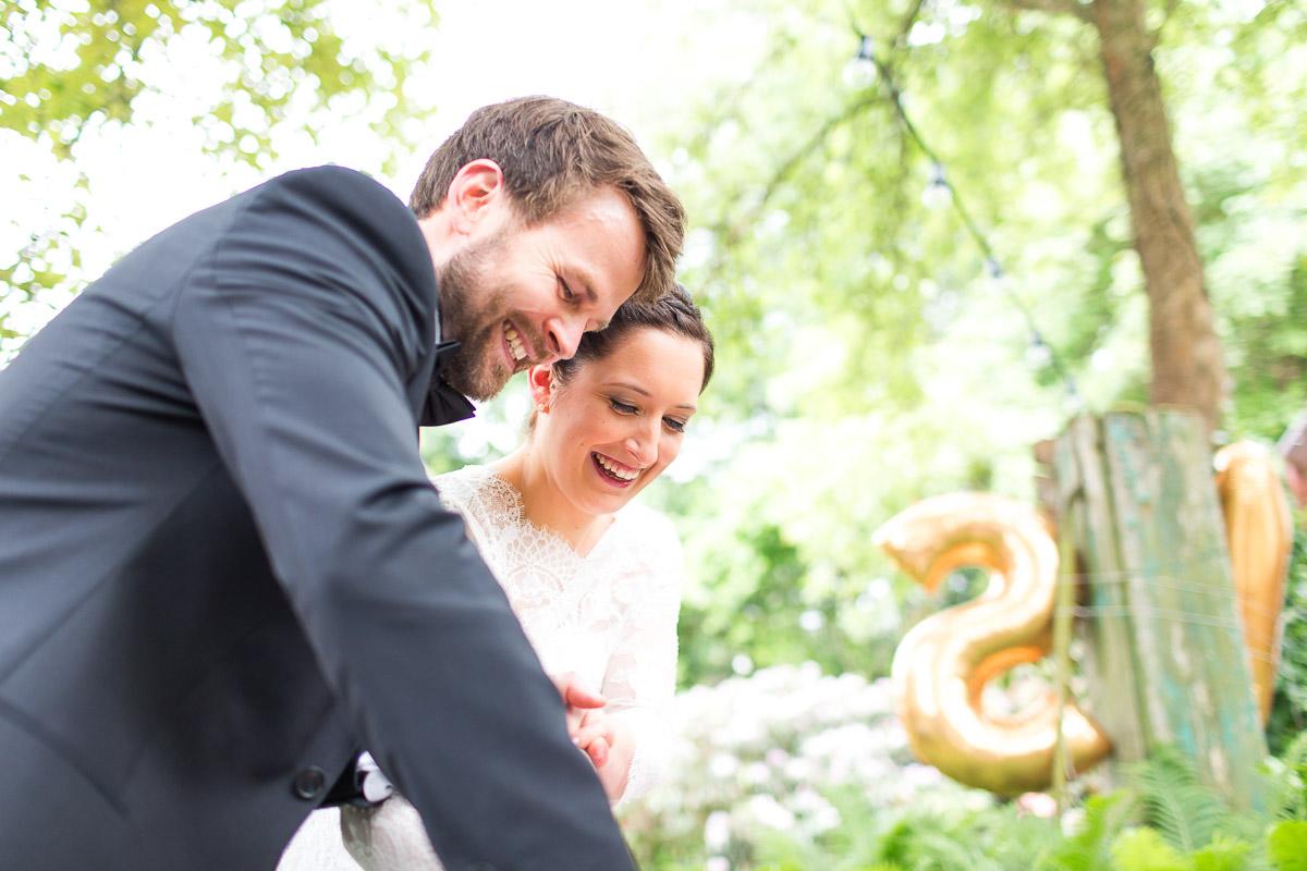 Hochzeitsfotograf-Lage-17