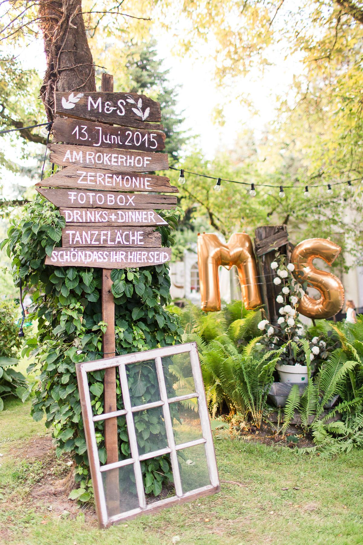 Hochzeitsfotograf-Lage-2