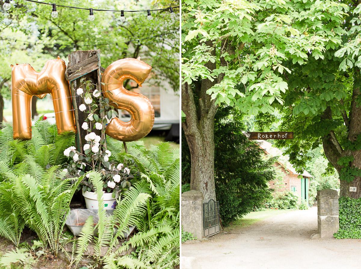 Hochzeitsfotograf-Lage-3