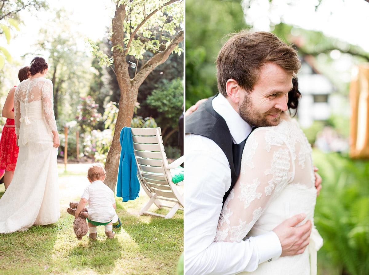 Hochzeitsfotograf-Lage-31