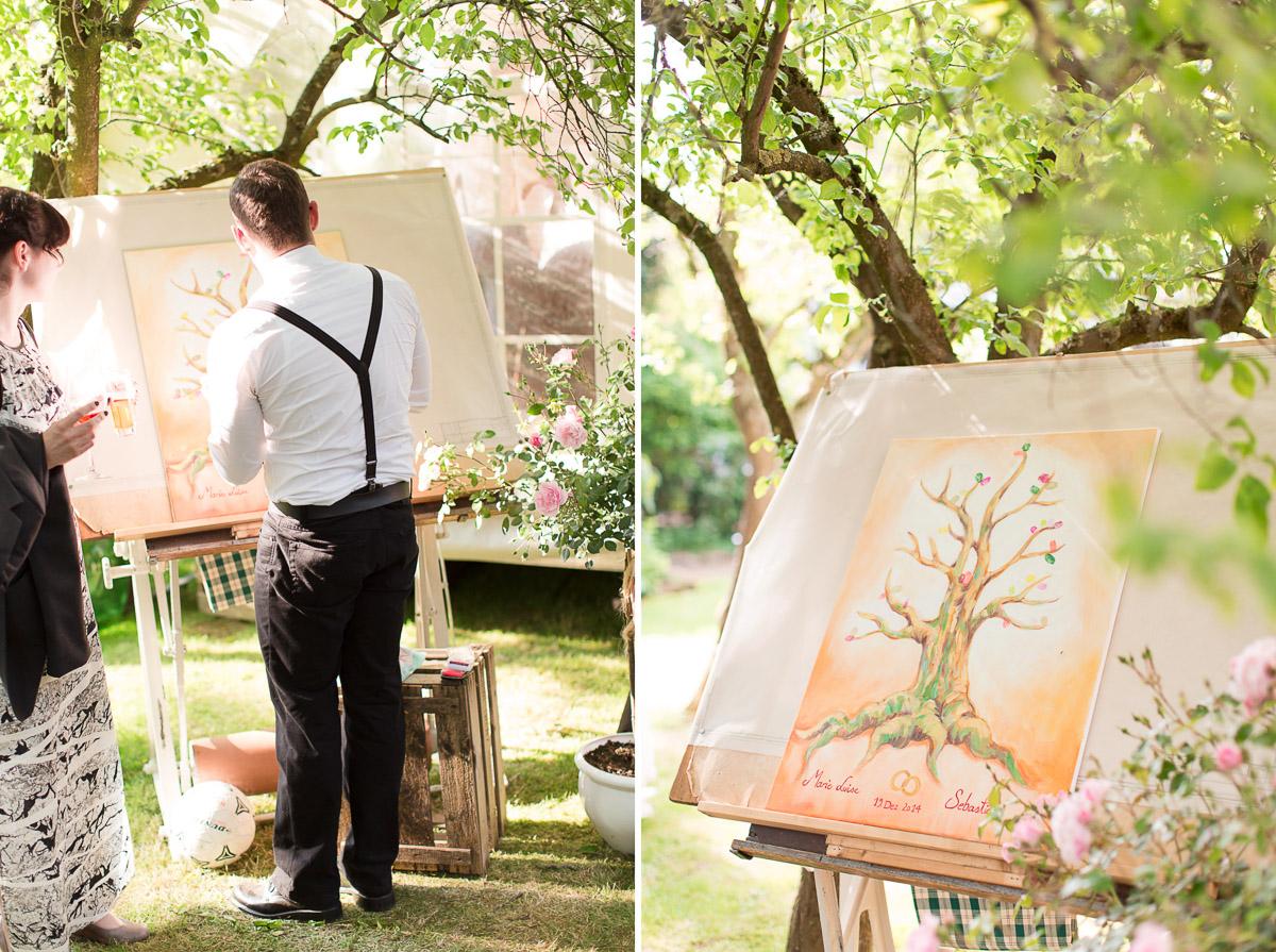 Hochzeitsfotograf-Lage-33