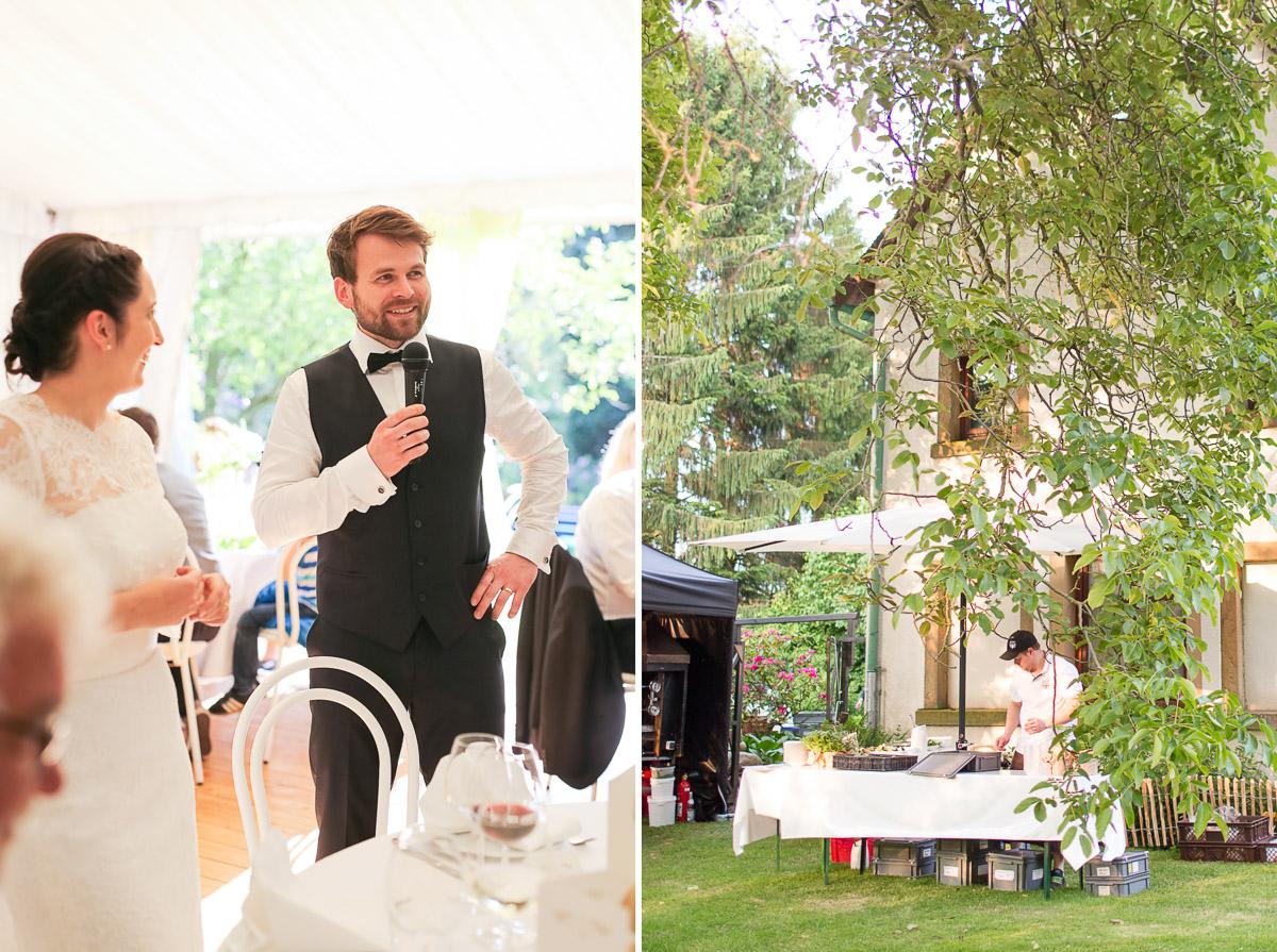 Hochzeitsfotograf-Lage-35
