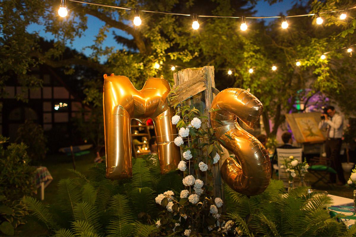Hochzeitsfotograf-Lage-36