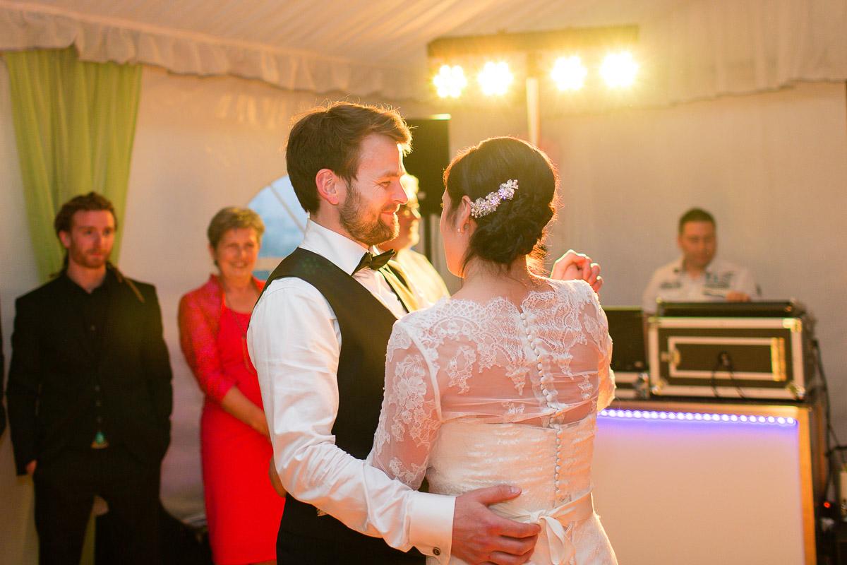 Hochzeitsfotograf-Lage-38