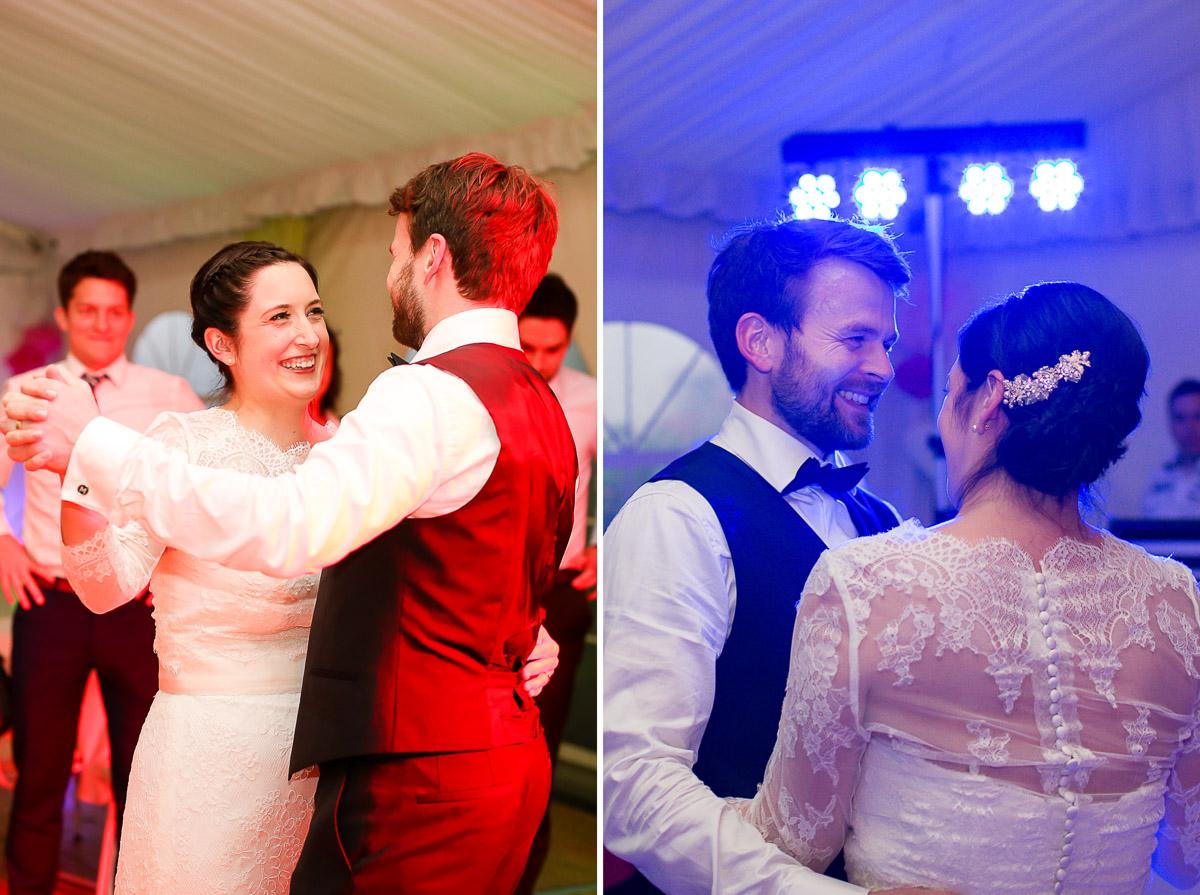 Hochzeitsfotograf-Lage-39