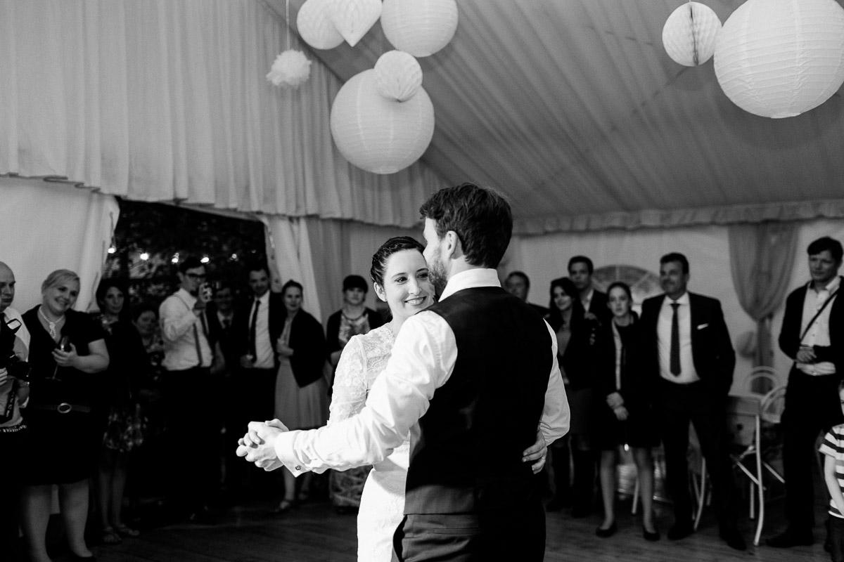 Hochzeitsfotograf-Lage-41
