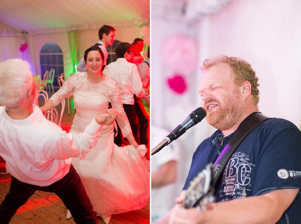 Hochzeitsfotograf-Lage-42-1