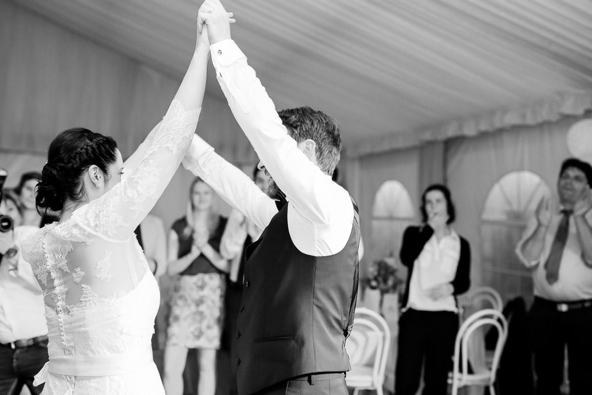 Hochzeitsfotograf-Lage-42