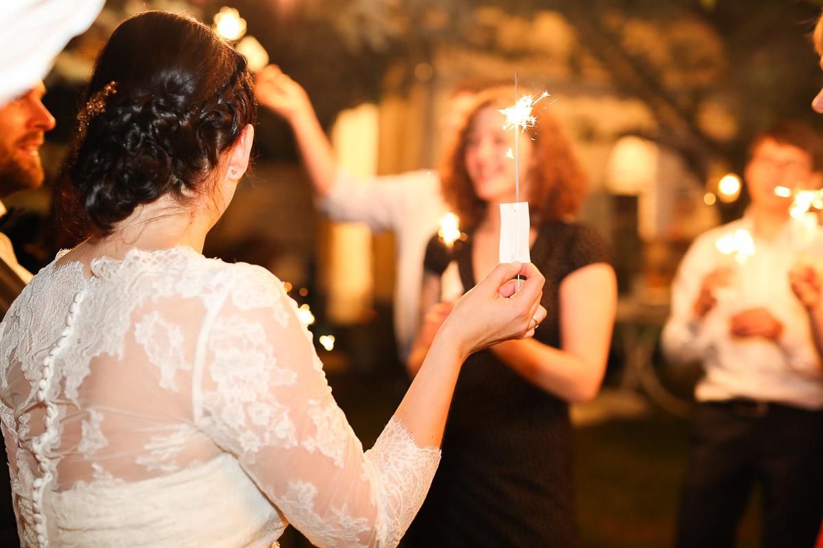 Hochzeitsfotograf-Lage-43