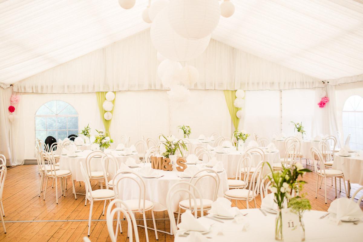 Hochzeitsfotograf-Lage-8