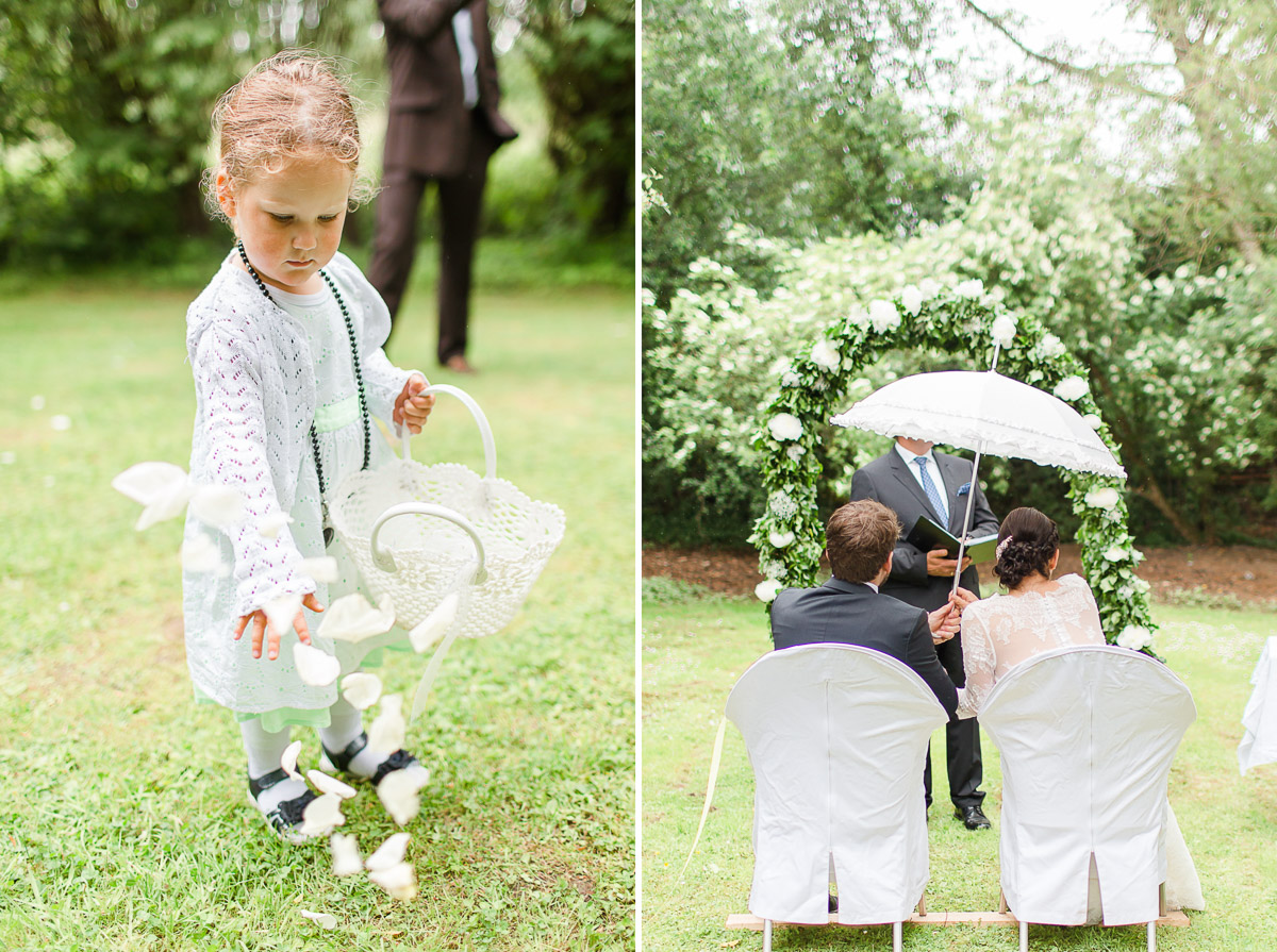Hochzeitsfotograf-Lage-9-10