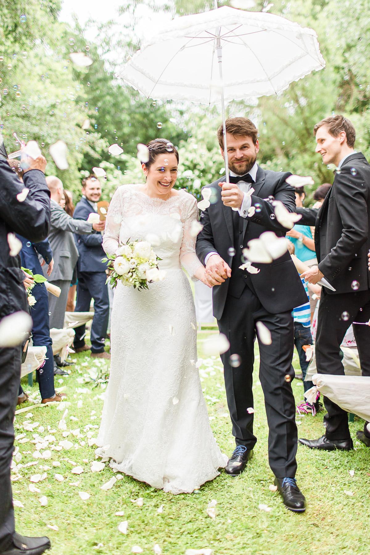 Hochzeitsfotograf-Lage-9-12-1-1