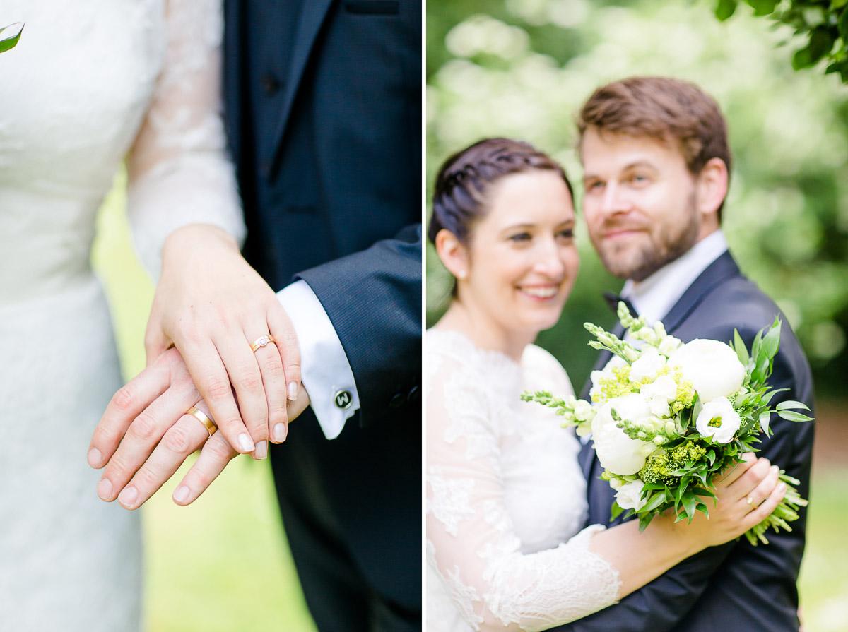 Hochzeitsfotograf-Lage-9-13-2