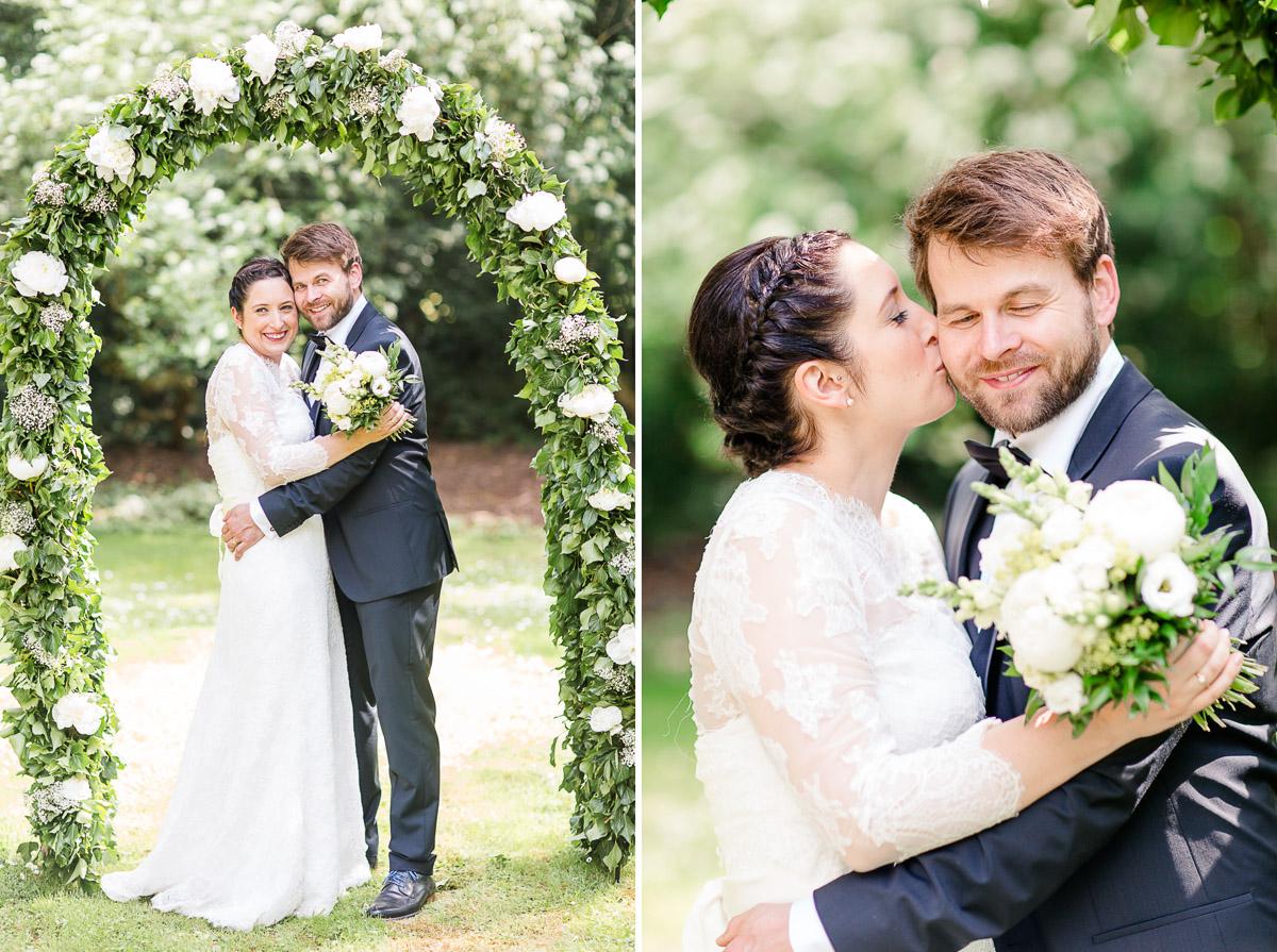 Hochzeitsfotograf-Lage-9-13
