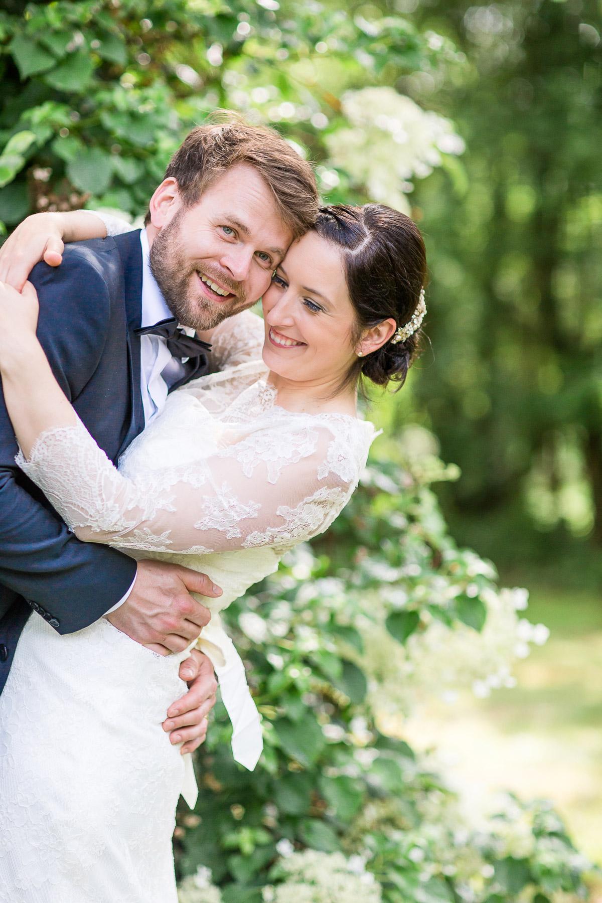 Hochzeitsfotograf-Lage-9-14-1